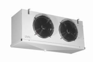 Воздухоохладители ALFA LAVAL серии Аlfacubic